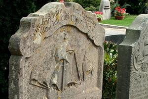 Amrum – St. Clemens